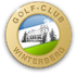 GC Winterberg Logo